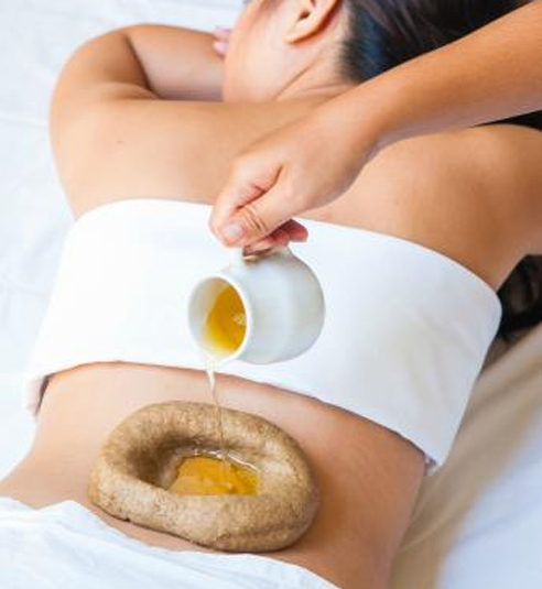 Best Panchakarma Treatment