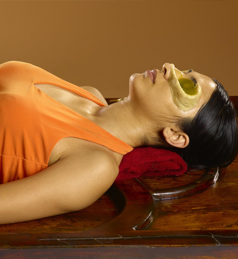 Best Panchakarma Therapy